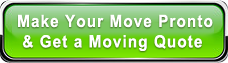 get a free quote melbourne removalists