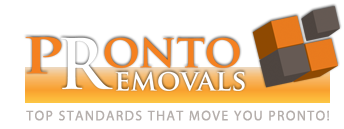 Pronto Removals- Furniture removalists in Melbourne